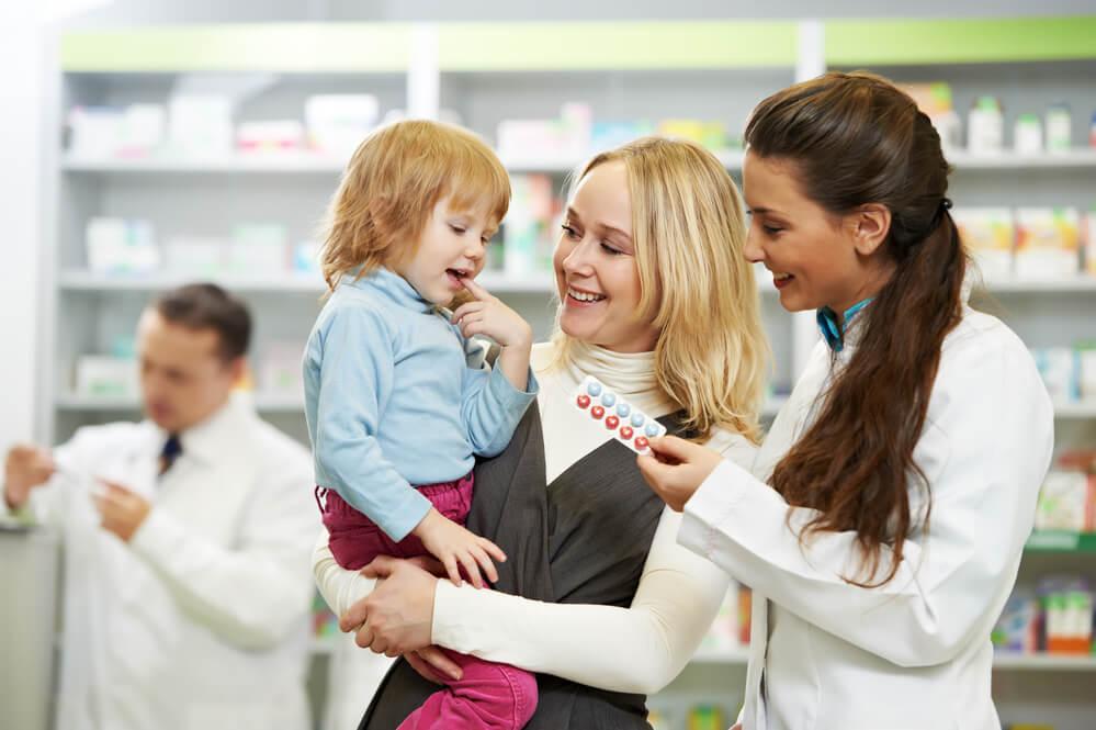 Aprenda como conquistar a fidelização de clientes na sua farmácia