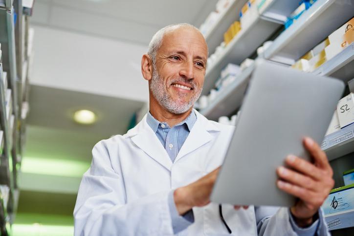 Custos da empresa: entenda como um software pode reduzir custos da sua farmácia