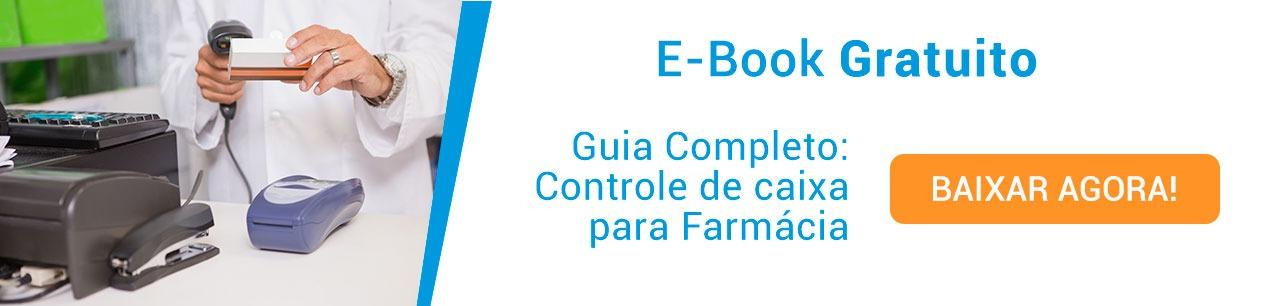 banner ebook caixa - Lista dos melhores sites e aplicativo coronavírus para a farmácia se manter informada sobre o COVID-19