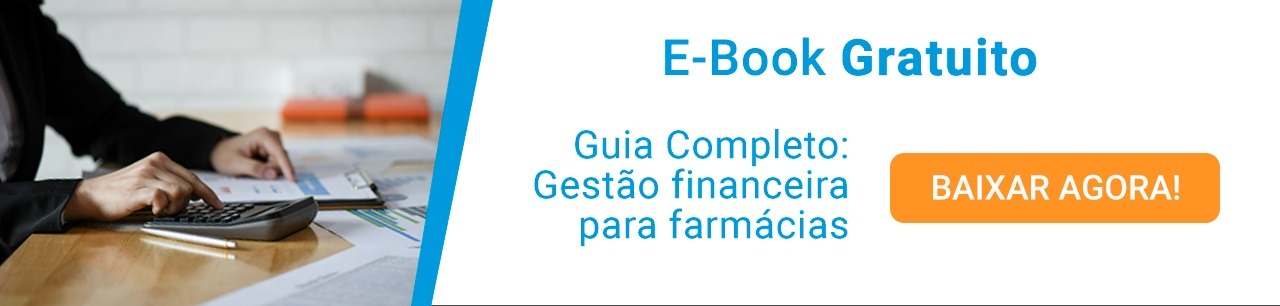 banner ebook financeiro - 5 melhores dicas [que você precisa saber] para um Pós-Venda de excelência