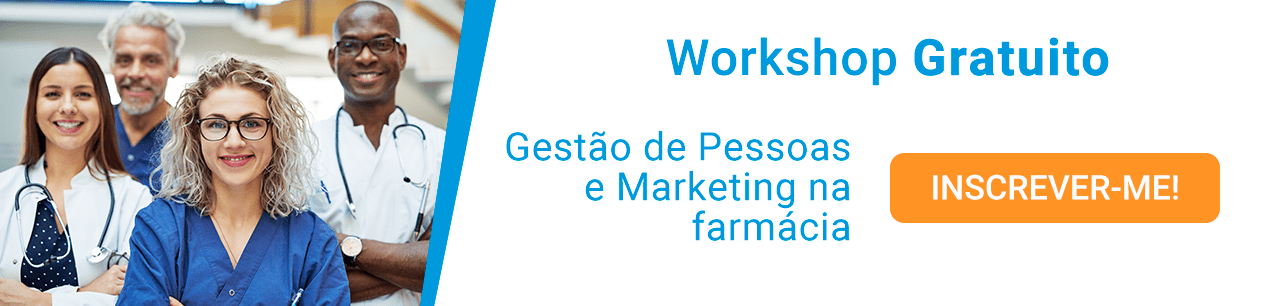 banner workshop gestaopessoas - Marketing para farmácias: 6 aspectos importantes