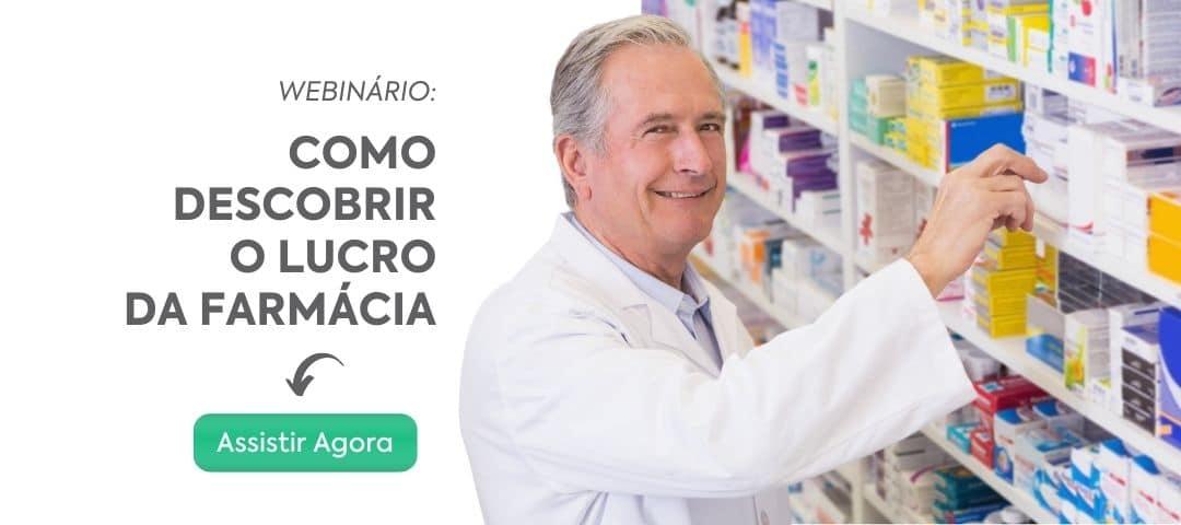 Webinario Como descobriro o lucro da farmacia - Clientes Sensoriais: aprenda como atender bem cada tipo de pessoa na farmácia!